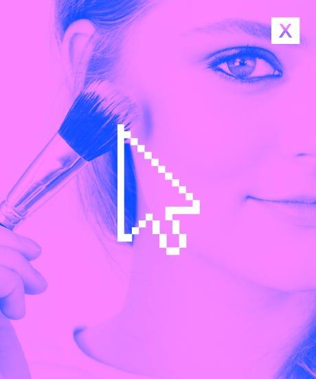 makeupShopping_opener_MalloryHeyer_JuliaRobbs