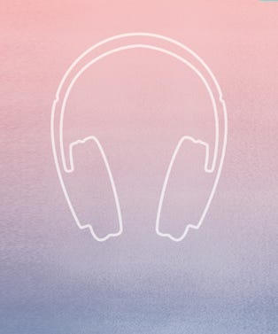 Headphones_opener