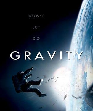 gravity-bechdel-test