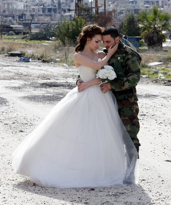 SyriaOpener