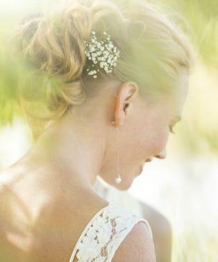 bridedead