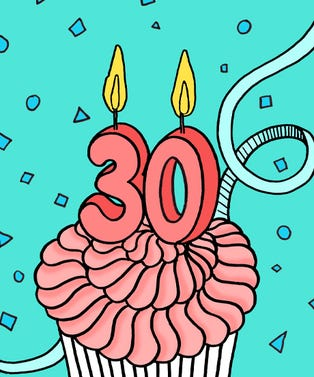 turning30-opener