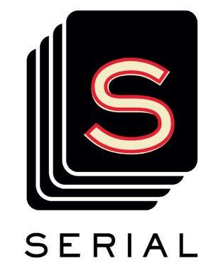 serial open