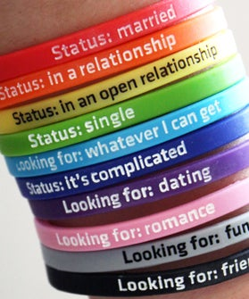 Relationship-bracelets-close-up