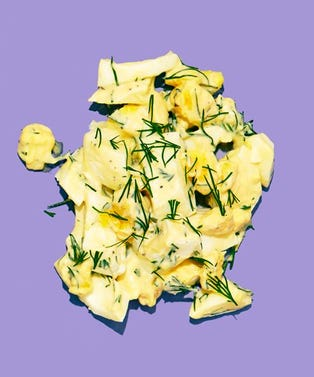 egg-salad-opener