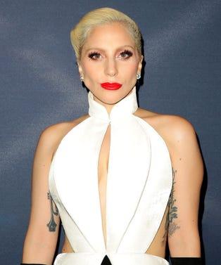 Best Lady Gaga Music Videos