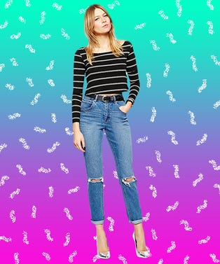 jeans_that_hurt_opener7