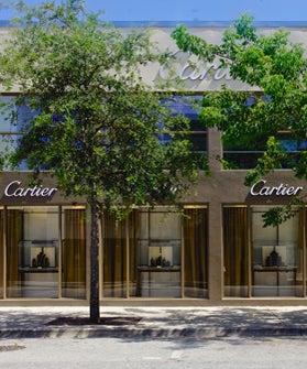 Cartier-003-280