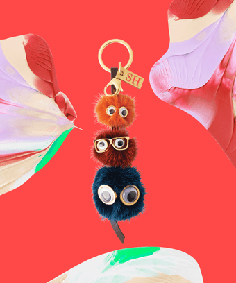 Fun-fashion-items-spring-1