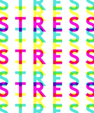 Stress_opener