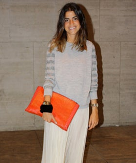 leandra-medine-man-repeller-timo-weiland-tsubo-op
