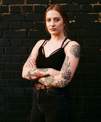 Tattoo-Regret-Refinery29-Matilda-HillJenkins