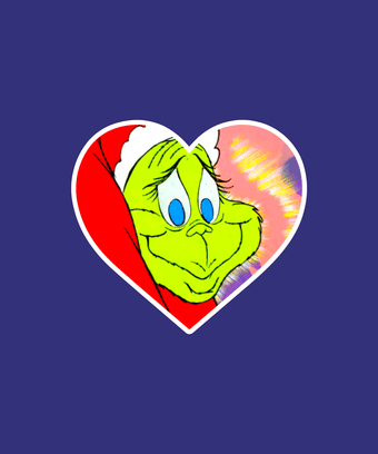 GrinchHeart_Opener_TristanOffit