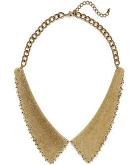 necklace-opener