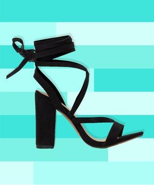 BravoGG2D_Shoes_Opener_02