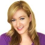 Amber Katz