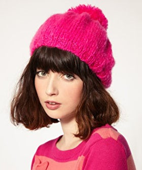 hairstyles-winter-hat-knit-op2