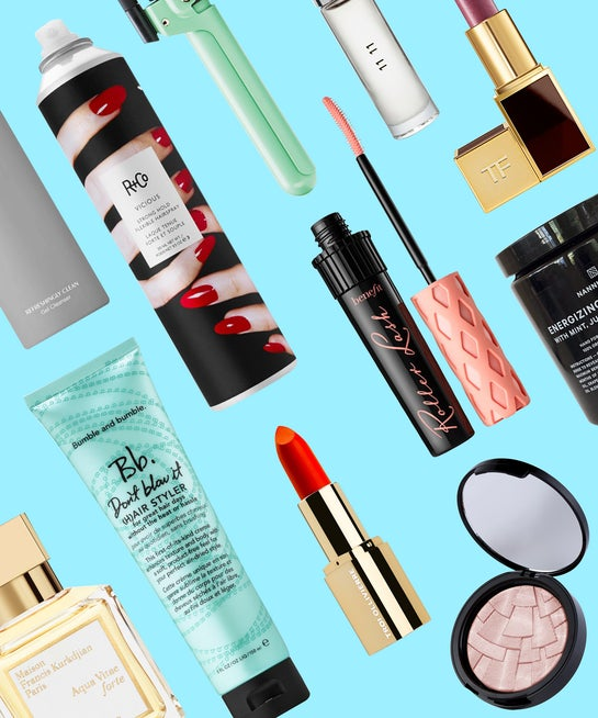 The Best Beauty Products From 2015 — According To Pros