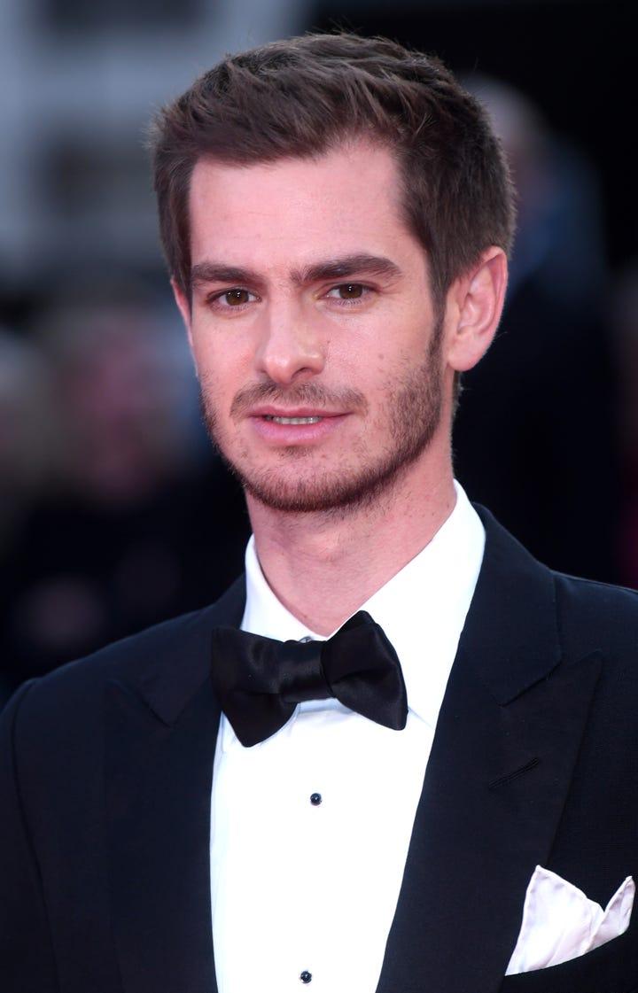 31 Actors You Forgot Were British