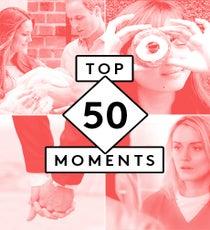 Top_50_Moments_Summer_2013_Opener
