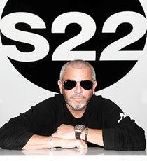 S22Opener