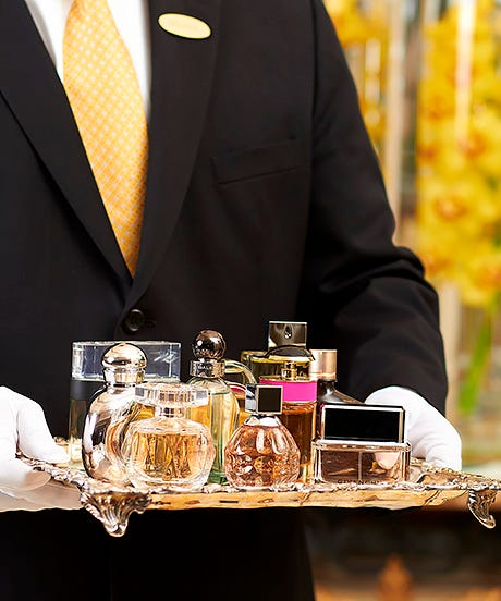OPENER_Rosewood Fragrance Butler_Sized