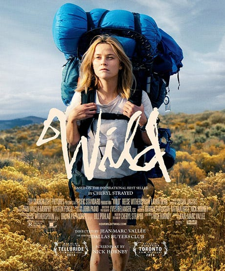 wild-reese-witherspoon_opener