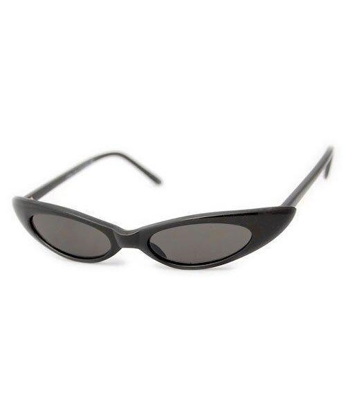 Balenciaga Sunglasses Matrix