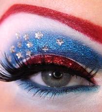 avengers-makeup-open