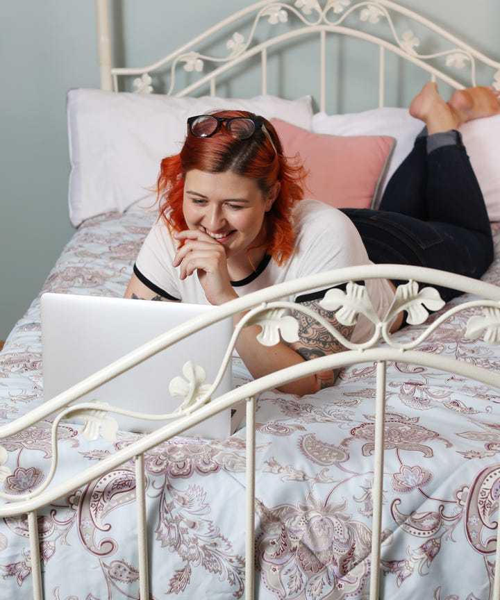 My Bed Or Yours Uk Dating Site