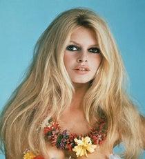 Brigitte-Bardot-Opener