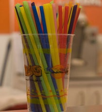 DrinkingStraws_opener