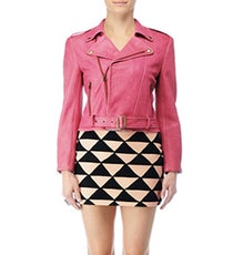 kelly-wearstler-jacket-280