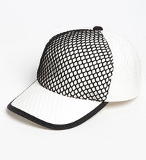 hat-op