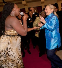 Hillary-Clinton-APmain
