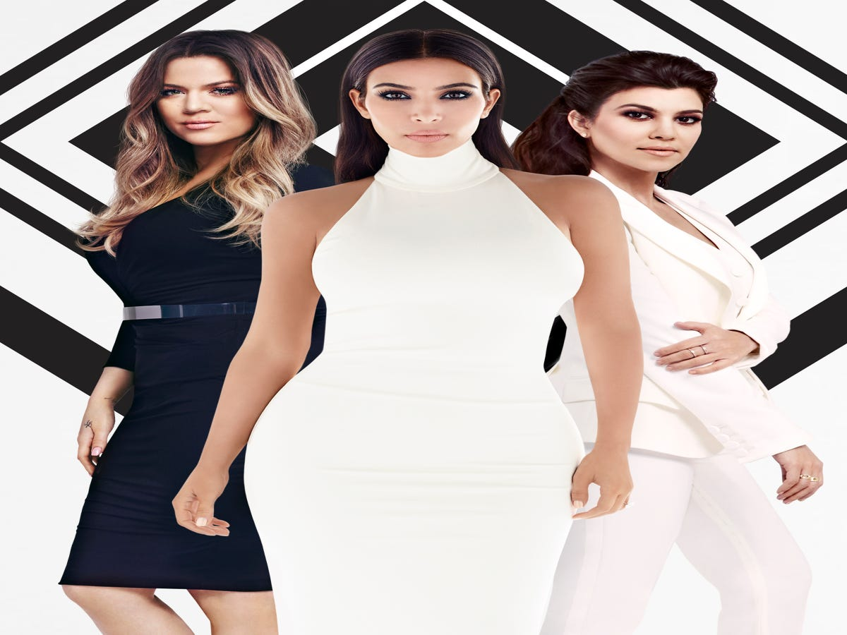 """Keeping Up With The Kardashians Episode 3 Recap: """"The Aftermath"""""""