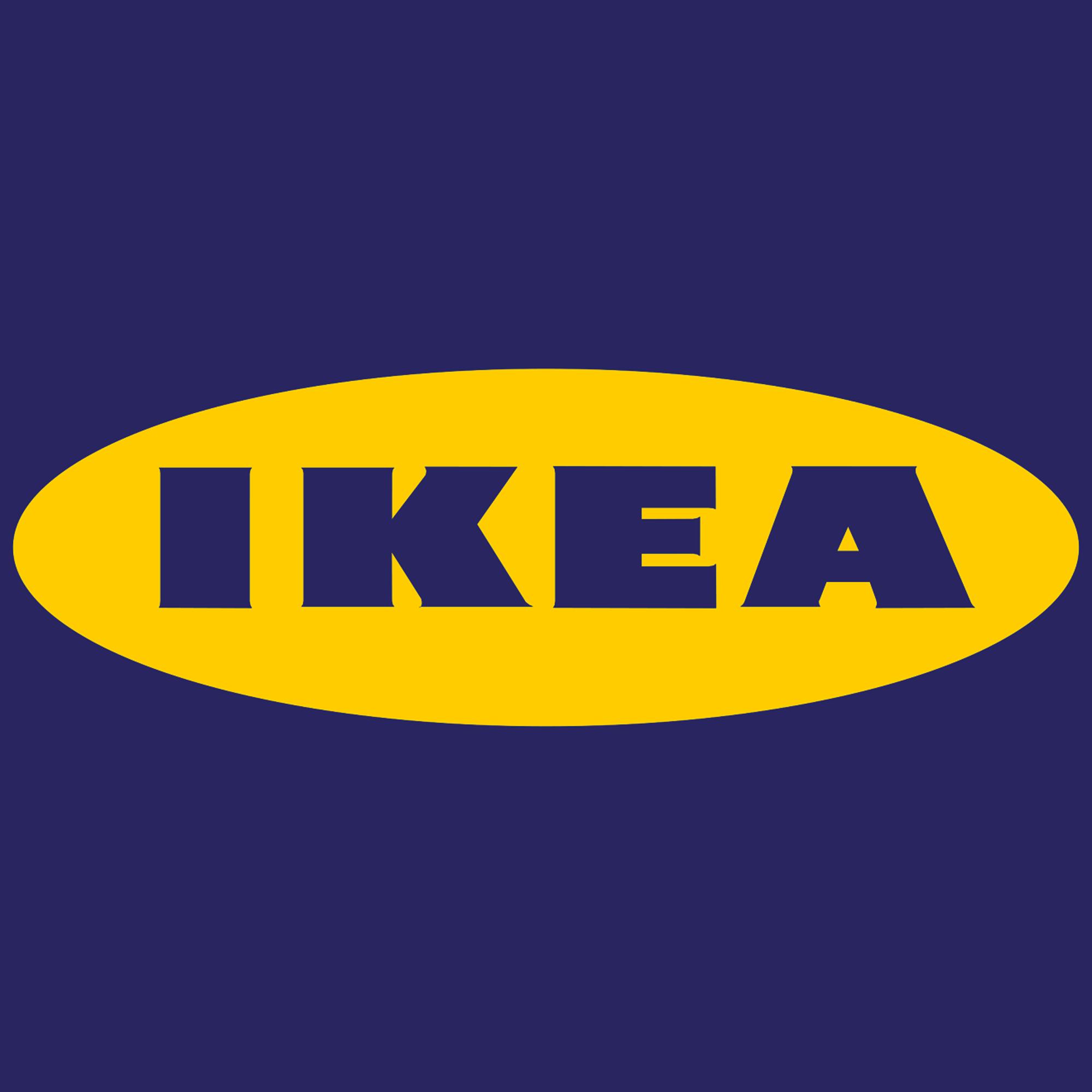 Ikea Gift Registry - Register For Wedding Baby Shower