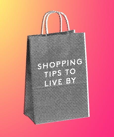 Shopping_Tips_Opener_V2