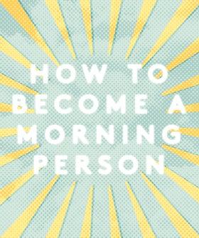 MorningPerson_opener