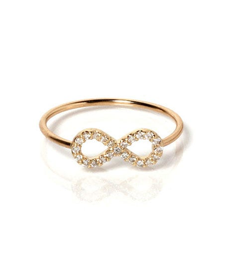 Zoe-Chicco-14K-TINY-PAVE-INFINITY-RING,-$720-main