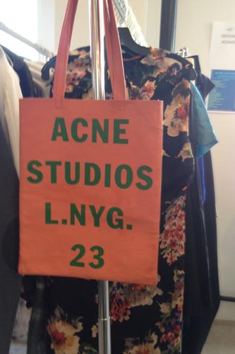 Acne Studios Sample Sale-Cheap Designer Clothes, Shoes