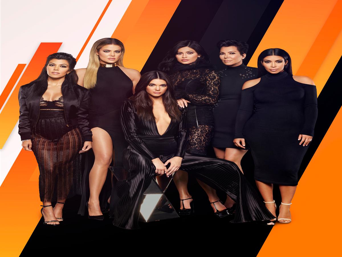 This 10th Anniversary Kardashian Tell-All Is Missing Something...