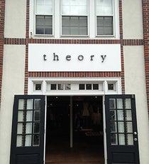 TheoryOpener