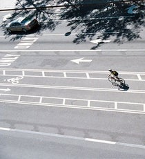 2012-6-27-CyclinginDC