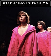 Trending_In_Fashion-copy