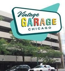 vintage-garage-thumb