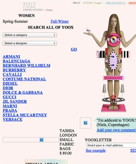 yoox-site-old