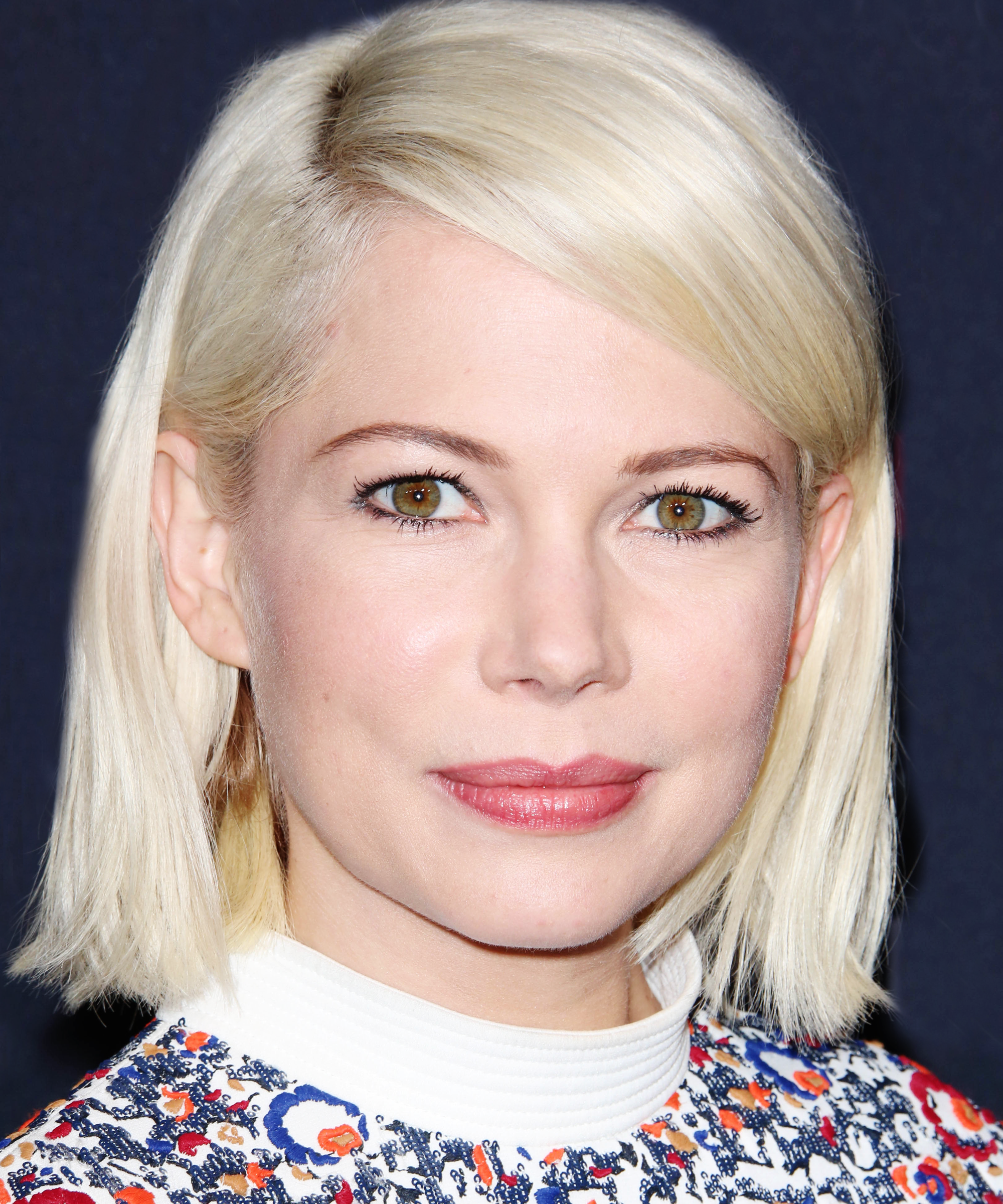 Blonde hair pale green eyes - Blonde Hair Pale Green Eyes 45