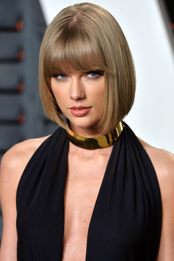 Terrific Best Cut Hair Best Layered Haircuts Amp Trends Ideas Short Hairstyles Gunalazisus