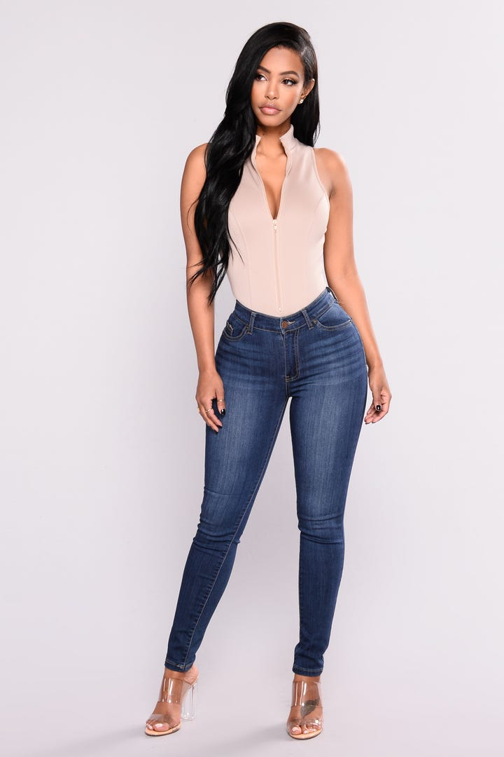 fashion nova love your fn bodysuit 1999 available at fashion nova fashion nova ezra skinny jeans 2299 available at fashion nova - Halloween Costumes That Make You Look Skinny